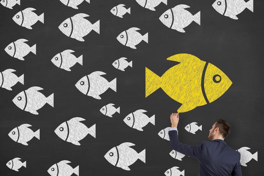 Change Management and HR - Part 1