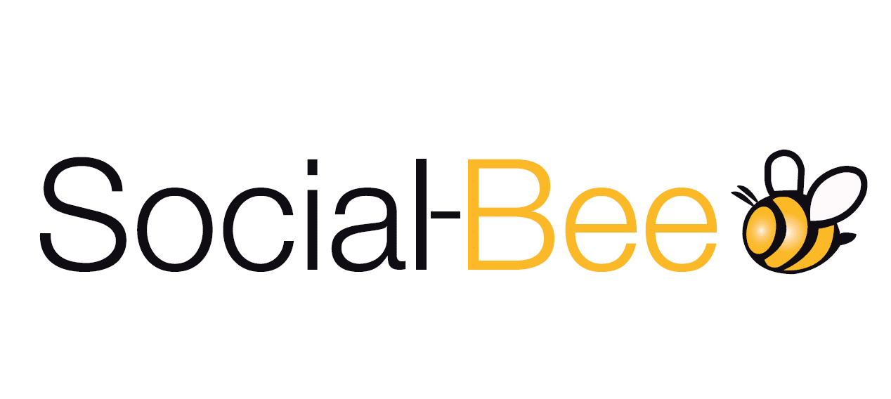 Social-Bee –New Talents in the Country