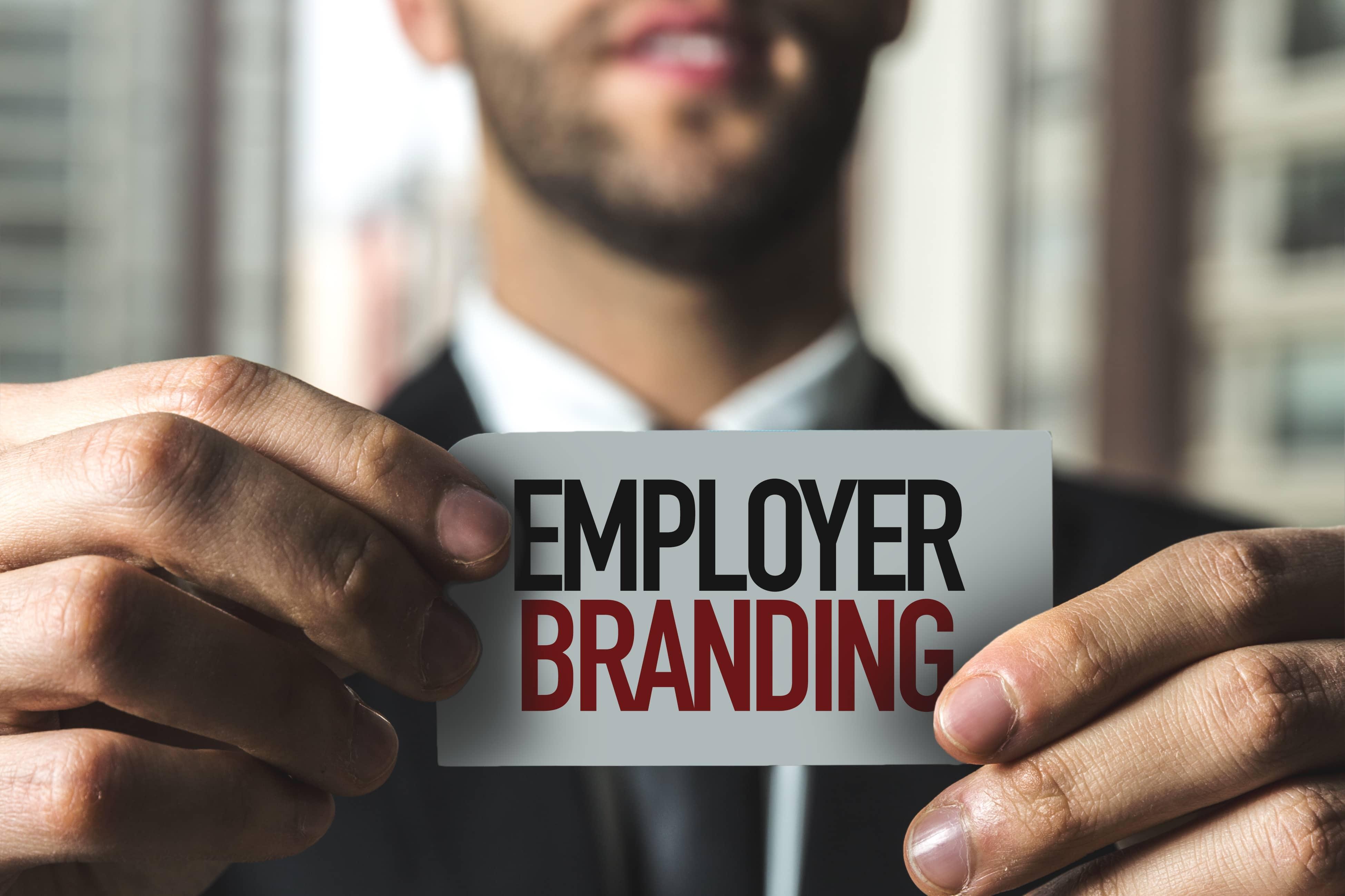 Videos as an Employer Branding Tool
