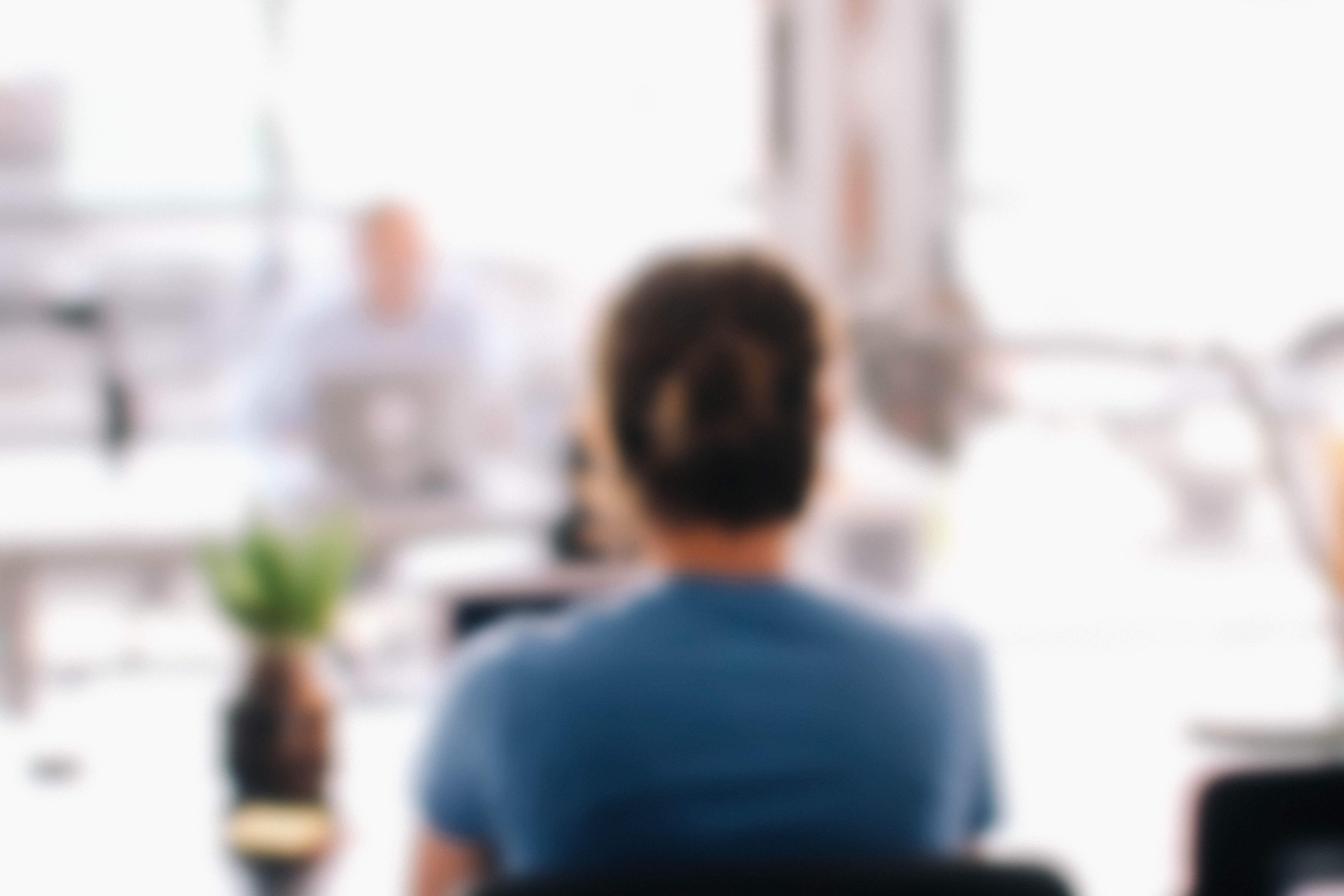 Employer Branding - How HR can retain talent