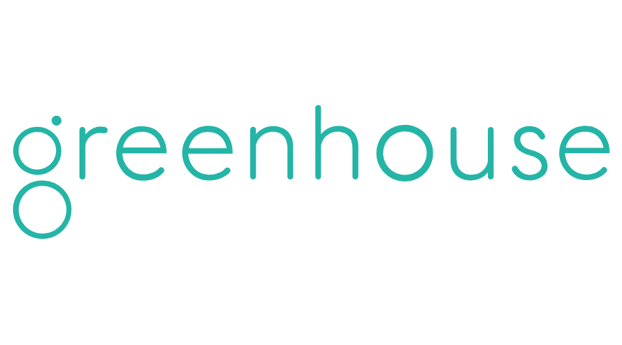 Greenhouse recruiting