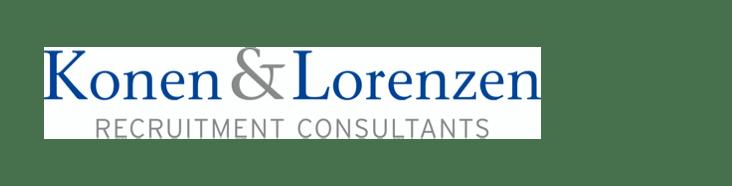 Konen & Lorenzen