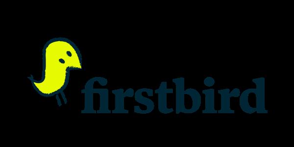 Firstbird (en)