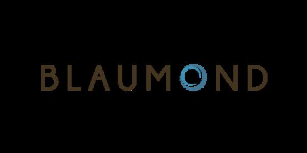 Blaumond
