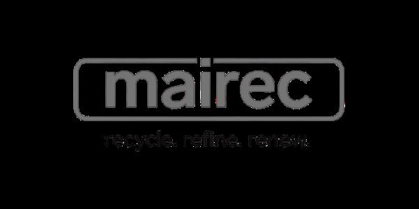 Mairec