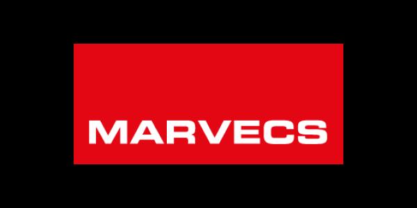 Marvecs