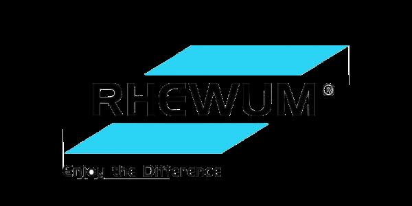 Rhewum
