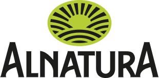 Alnatura – Find and retain trainees & apprentices efficiently!