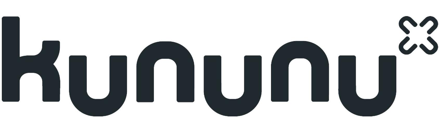 kununu – Pre-screen candidates in 20 instead of 60 minutes