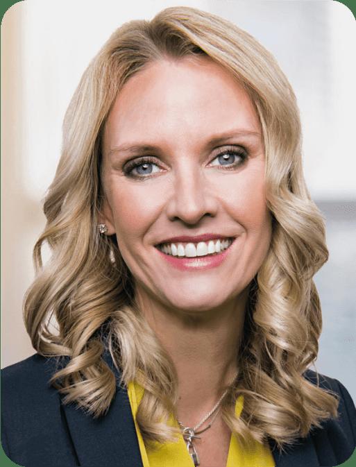 Nicola Tschirnhaus – Recruiter
