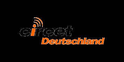 Circet Deutschland